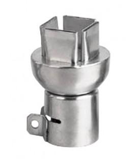 Duza aer cald varf suflanta N7-3 SMD 15x15mm (ZD-912,ZD-939) N7-3_ZD-912/939