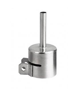 Duza aer cald varf suflanta N7-7 SMD pr.4,4mm (ZD-912,ZD-939) N7-7_ZD-912/939