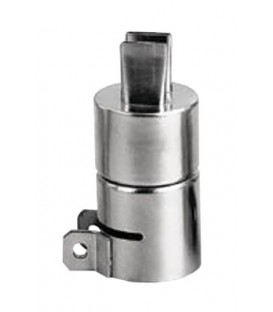 Duza aer cald varf suflanta N7-8 SMD 4,8x10mm (ZD-912,ZD-939) N7-8_ZD-912/939