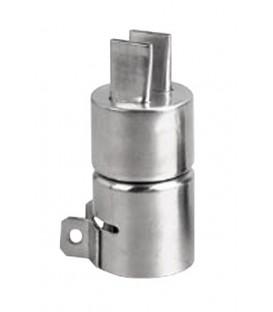Duza aer cald varf suflanta N7-9 SMD 5,7x15mm (ZD-912,ZD-939) N7-9_ZD-912/939
