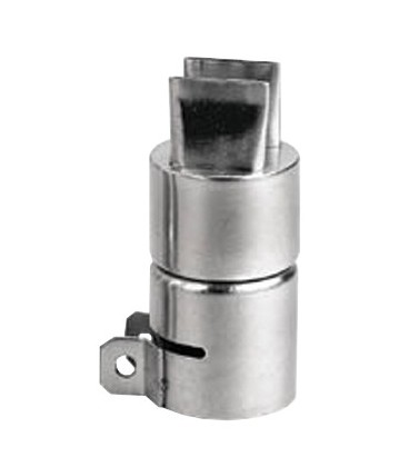 Duza aer cald varf suflanta N7-10 SMD 7,2x16mm (ZD-912,ZD-939) N7-10_ZD-912/939
