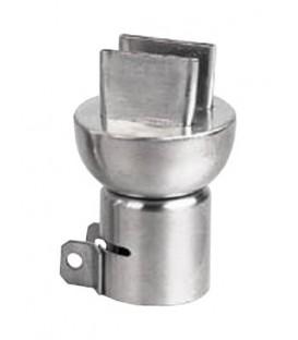 Soldering iron tip N7-11 SMD 7,2x19mm (ZD-912,ZD-939) N7-11_ZD-912/939