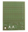 PCB TIPA PT023 Flashlight pattern