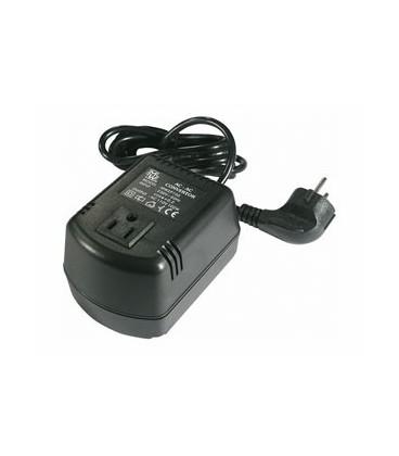 Desktop voltage converter  110V / 100W MW2P100