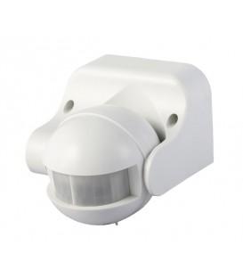 PIR sensor - white PIR-ST-1