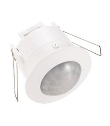 PIR sensor (motion sensor) PIR-360-3