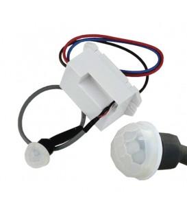 PIR sensor (motion sensor) NANO PIR-NANO