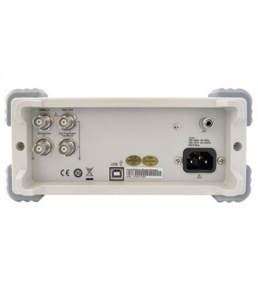 Generator de functii DDS Siglent SDG1025 USB SDG1025-USB