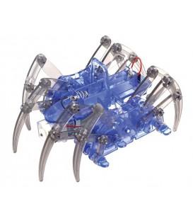 Robot paianjen ROBOT-SPIDER-HRA