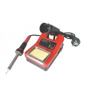 Soldering iron ZD-8906