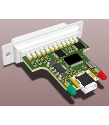 Motion controller UC100-USB