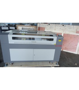 Laser Cutter CO2 LC1390 100W