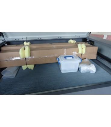 Laser Cutter CO2 LC1390 100W
