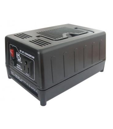 Desktop voltage converter 110V / 300W 4210024