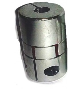 Cuplaj elastic SRJ-30C