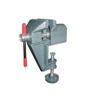 Clamping device - clamp / 50mm CT-1100