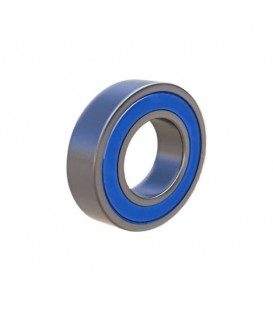 Rulment 624-2Z d-4 mm, D-13 mm, B-5 mm