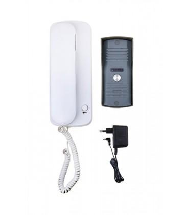 Interfon, set, 1 familie H1085
