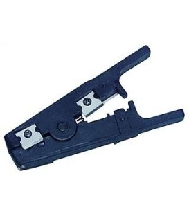 Cable stripper - universal 06610047