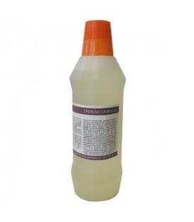 CL-1 baie stanare chimica 500 ml CL-1-500ml - produs indisponibil / retras