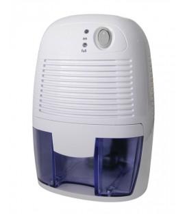 Dehumidifier (0,25l/24h/ 15m2) 08850305