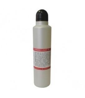 solutie argintare AG1  200ml AG1200ml