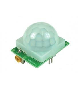 Modul senzor PIR SB00622A-2