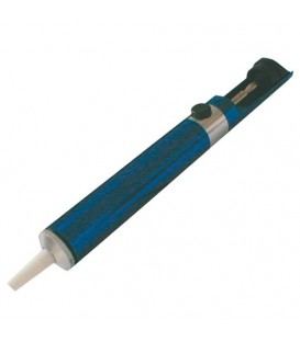 Pompa dezlipire cositor ZD-192