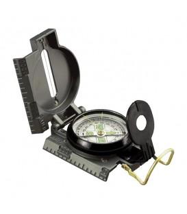 Compass 08851802