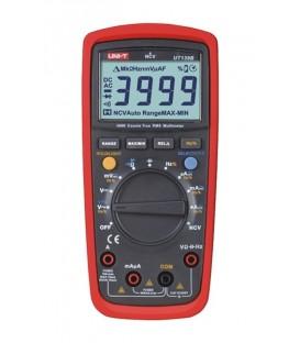 Multimeter UNI-T  UT139B (MIE0155)