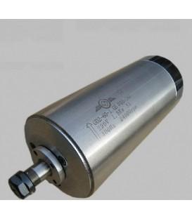Motor frezare trifazic 1,5kw spindle-15kw