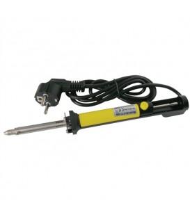 Pompa de cositor cu letcon integrat ZD-211