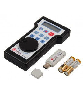 UCR200 Wireless jog pendant