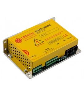 DG4S-08020 servo drive