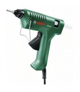 Pistole lepící BOSCH PKP 18 E, 0603264508