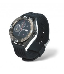 SMARTWATCH FOREVER SW-100