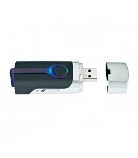 GPS datalogger GT-730 USB GT-730_USB
