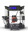 Kit imprimanta 3D Start KIT_3D_PRINTER_START