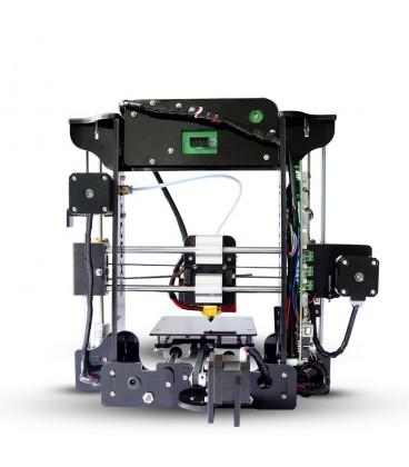 Kit imprimanta 3D Start
