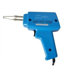 Soldering iron gun 150W ZD-507