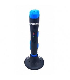 Pen 3D POLAROID PLAY