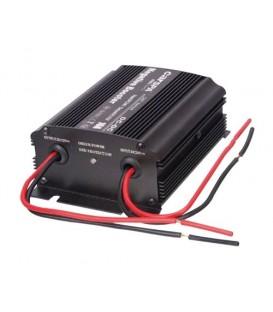 Convertor de tensiune de la 24V la 12V 10A CARSPA CNT2412-10
