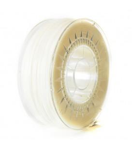 Filament: HIPS  naturală  1kg  235-250°C  ±0,05mm  1,75mm  solubil DEV-HIPS-1.75-N