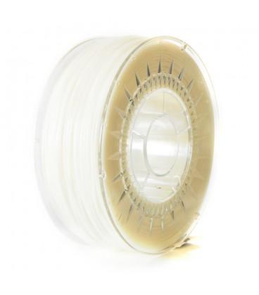 Filament: HIPS naturală 1kg 235-250°C ±0,05mm 1,75mm solubil