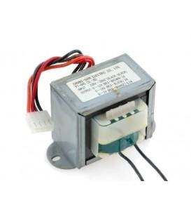Piesă de schimb: transformator pentru staţii de lipit PENSOL-SL30 PENSOL-SL30-T