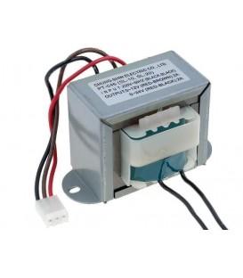 Piesă de schimb: transformator pentru staţii de lipit PENSOL SL10 SL20 PENSOL-SL20-T