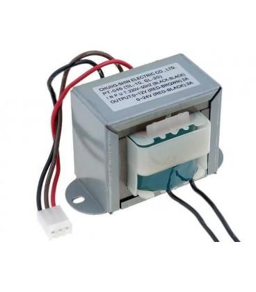 Piesă de schimb: transformator pentru staţii de lipit PENSOL SL10 SL20