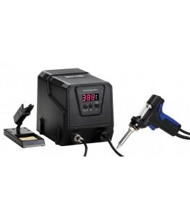 Staţie de dezlipit digitală vacuum continuu ZD-8925