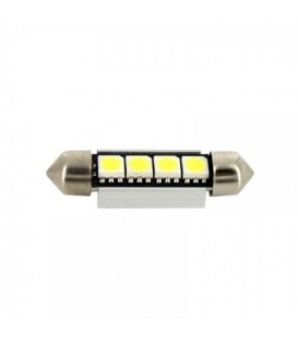 CLD307 LED SOFIT CANBUS